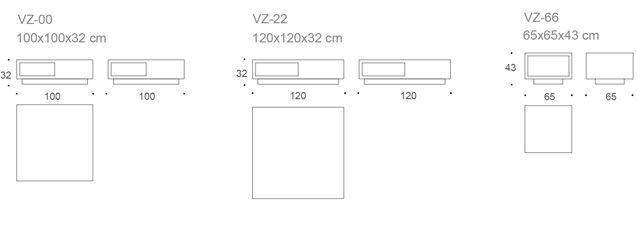 https://res.cloudinary.com/clippings/image/upload/t_big/dpr_auto,f_auto,w_auto/v1547466619/products/vera-coffee-table-kendo-mobiliario-seraf%C3%ADn-redondo-clippings-11134547.jpg