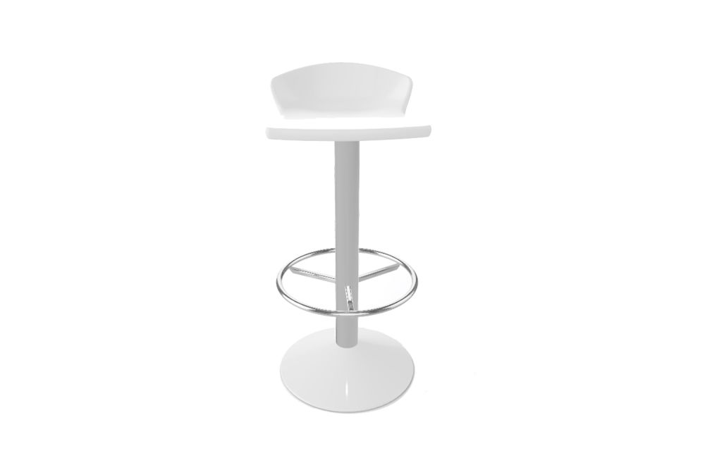 https://res.cloudinary.com/clippings/image/upload/t_big/dpr_auto,f_auto,w_auto/v1547466771/products/free-swivel-stool-set-of-5-gaber-eurolinea-clippings-11134548.jpg