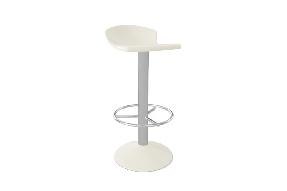 https://res.cloudinary.com/clippings/image/upload/t_big/dpr_auto,f_auto,w_auto/v1547466771/products/free-swivel-stool-set-of-5-gaber-eurolinea-clippings-11134549.jpg