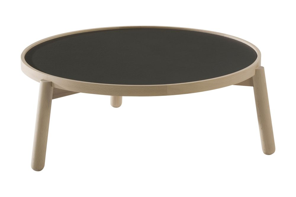 Camel, Beech, 40cm,Kendo,Coffee & Side Tables,coffee table,furniture,outdoor table,table