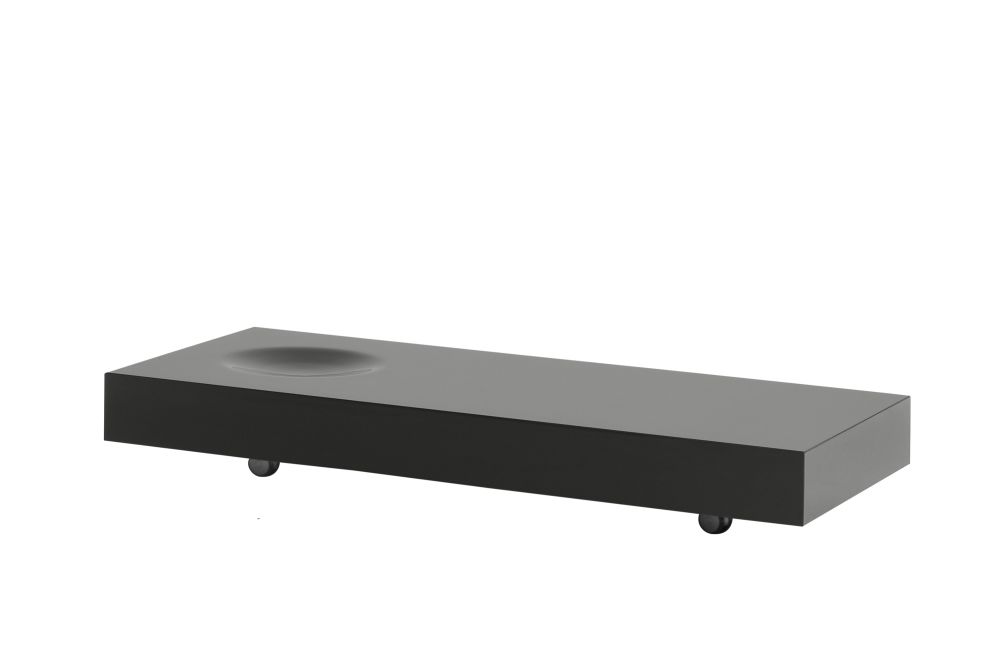 https://res.cloudinary.com/clippings/image/upload/t_big/dpr_auto,f_auto,w_auto/v1547532464/products/plat-coffee-table-rectangular-on-castors-kendo-mobiliario-antoni-arola-clippings-11134638.jpg