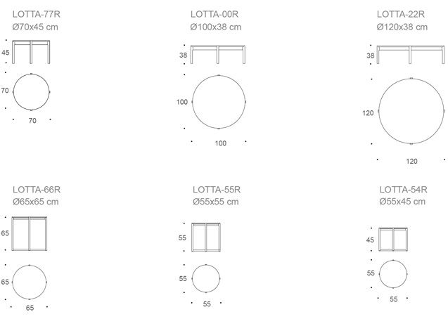 https://res.cloudinary.com/clippings/image/upload/t_big/dpr_auto,f_auto,w_auto/v1547532525/products/lotta-coffee-table-kendo-mobiliario-antoni-arola-clippings-11134642.jpg
