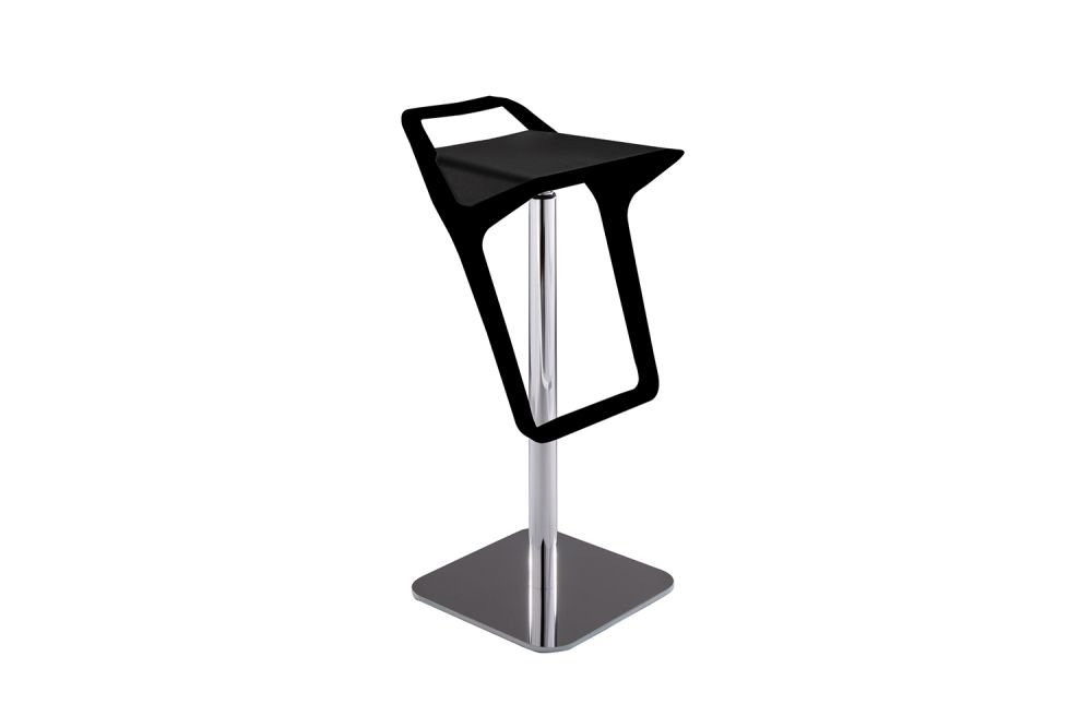 https://res.cloudinary.com/clippings/image/upload/t_big/dpr_auto,f_auto,w_auto/v1547532813/products/freedom-swivel-stool-set-of-2-gaber-stefano-sandon%C3%A0-clippings-11134649.jpg