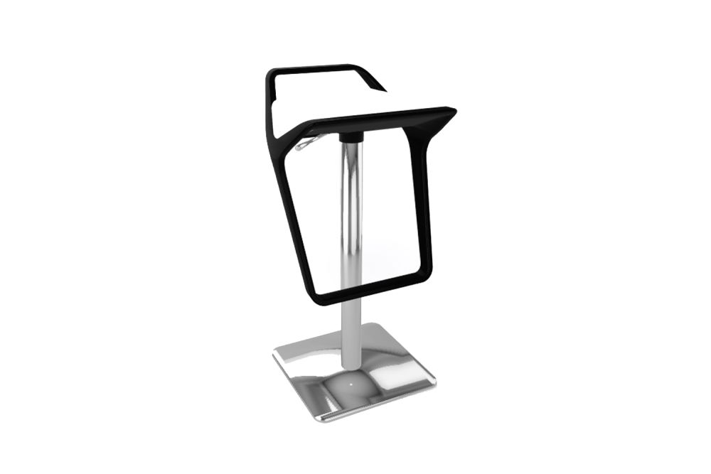 https://res.cloudinary.com/clippings/image/upload/t_big/dpr_auto,f_auto,w_auto/v1547533564/products/freedom-height-adjustable-stool-set-of-2-gaber-stefano-sandon%C3%A0-clippings-11134654.jpg