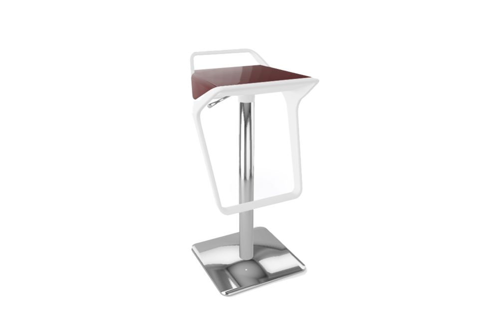 https://res.cloudinary.com/clippings/image/upload/t_big/dpr_auto,f_auto,w_auto/v1547533564/products/freedom-height-adjustable-stool-set-of-2-gaber-stefano-sandon%C3%A0-clippings-11134655.jpg