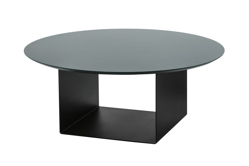 Piedra Stone RAL 7044, Lacquer White, 55cm,Kendo,Coffee & Side Tables,coffee table,end table,furniture,material property,outdoor table,table