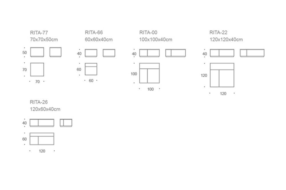 https://res.cloudinary.com/clippings/image/upload/t_big/dpr_auto,f_auto,w_auto/v1547544794/products/rita-coffee-table-rita-77-kendo-mobiliario-antoni-arola-clippings-11134730.jpg