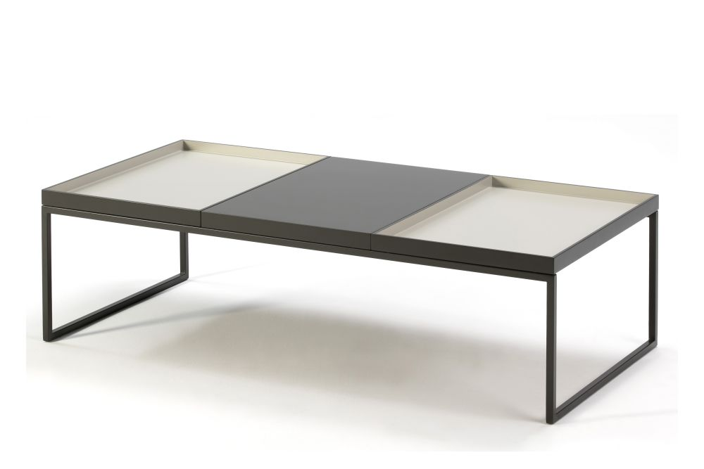 Tray Coffee Table by Kendo
