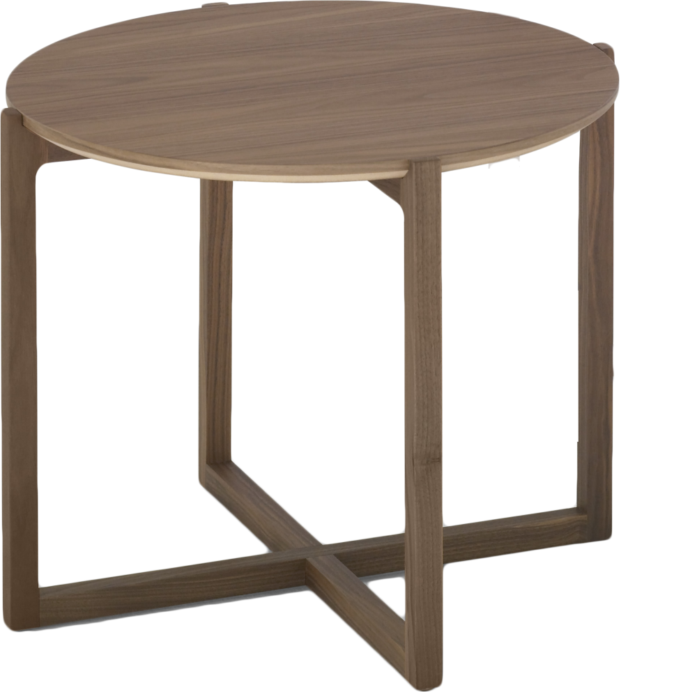 https://res.cloudinary.com/clippings/image/upload/t_big/dpr_auto,f_auto,w_auto/v1547552436/products/lotta-small-coffee-table-natural-walnut-base-kendo-mobiliario-antoni-arola-clippings-11134803.png