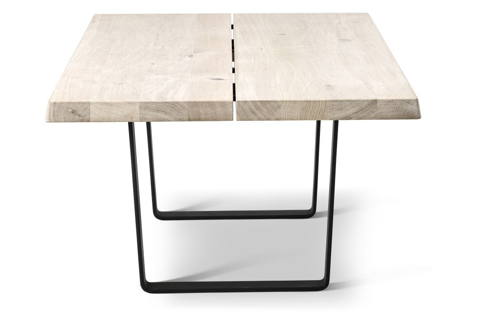 Lowlight Dining Table by dk3