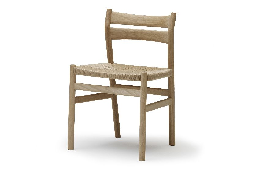 https://res.cloudinary.com/clippings/image/upload/t_big/dpr_auto,f_auto,w_auto/v1547614260/products/bm1-dining-chair-dk3-b%C3%B8rge-mogensen-clippings-11134917.jpg
