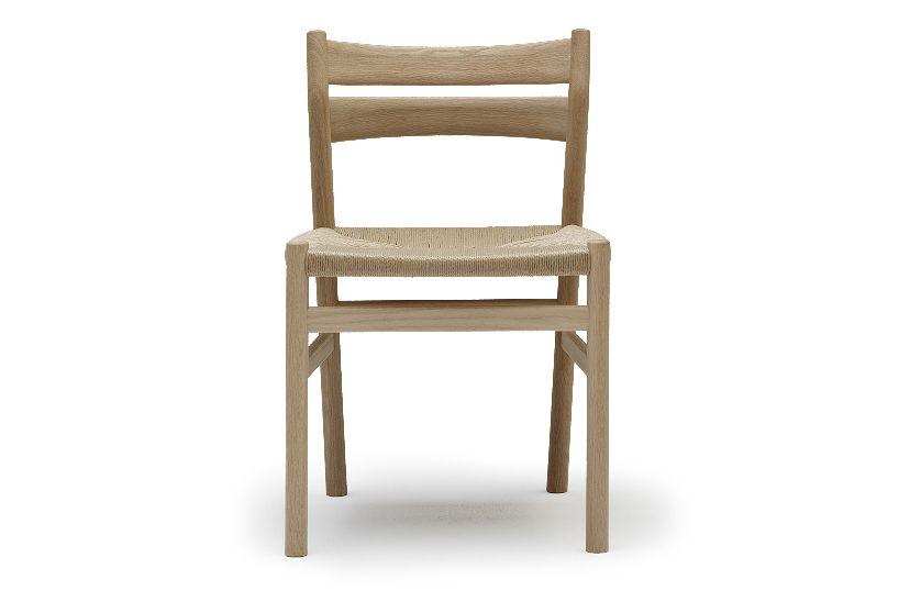 https://res.cloudinary.com/clippings/image/upload/t_big/dpr_auto,f_auto,w_auto/v1547614280/products/bm1-dining-chair-dk3-b%C3%B8rge-mogensen-clippings-11134918.jpg
