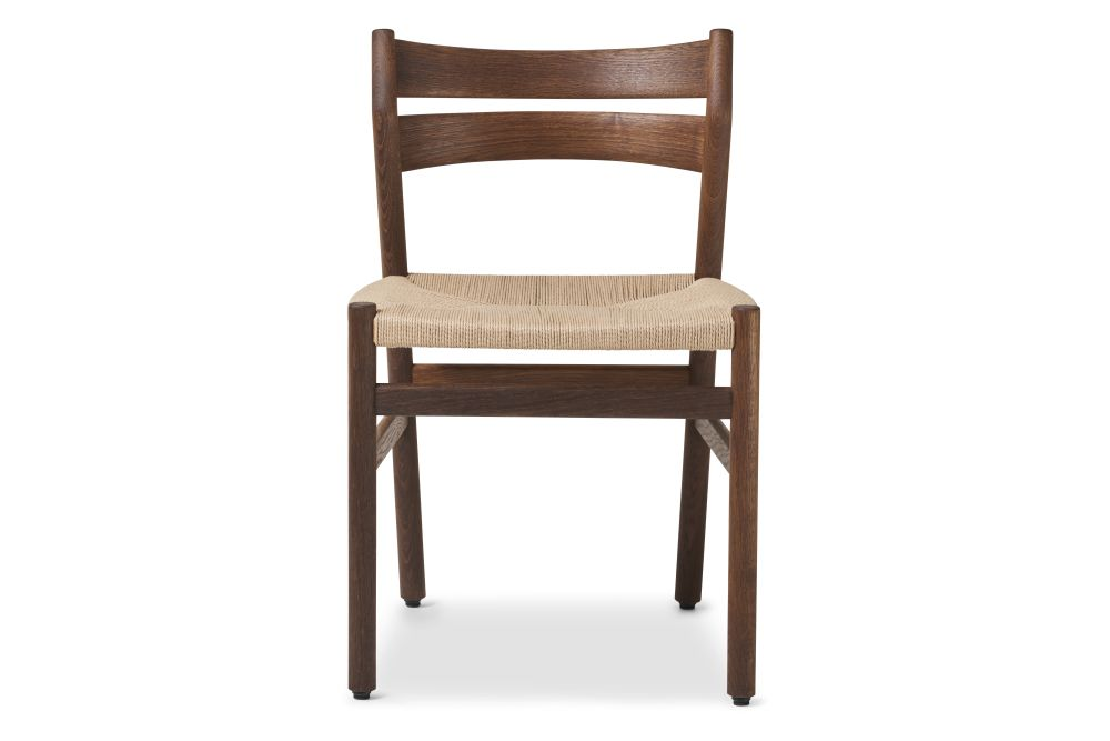 https://res.cloudinary.com/clippings/image/upload/t_big/dpr_auto,f_auto,w_auto/v1547614362/products/bm1-dining-chair-dk3-b%C3%B8rge-mogensen-clippings-11134923.jpg