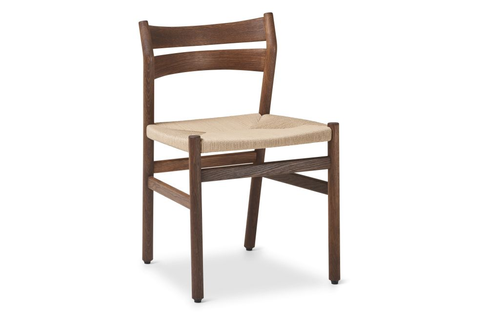 https://res.cloudinary.com/clippings/image/upload/t_big/dpr_auto,f_auto,w_auto/v1547614369/products/bm1-dining-chair-dk3-b%C3%B8rge-mogensen-clippings-11134924.jpg