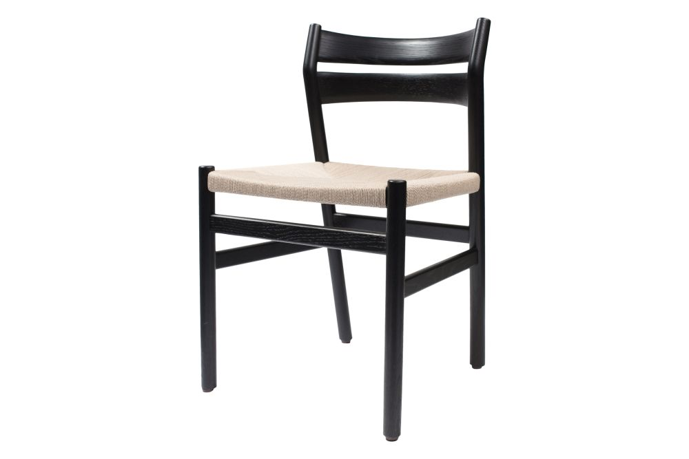 https://res.cloudinary.com/clippings/image/upload/t_big/dpr_auto,f_auto,w_auto/v1547614402/products/bm1-dining-chair-dk3-b%C3%B8rge-mogensen-clippings-11134926.jpg