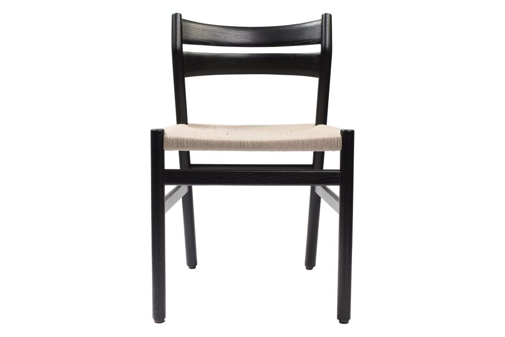 https://res.cloudinary.com/clippings/image/upload/t_big/dpr_auto,f_auto,w_auto/v1547614413/products/bm1-dining-chair-dk3-b%C3%B8rge-mogensen-clippings-11134927.jpg