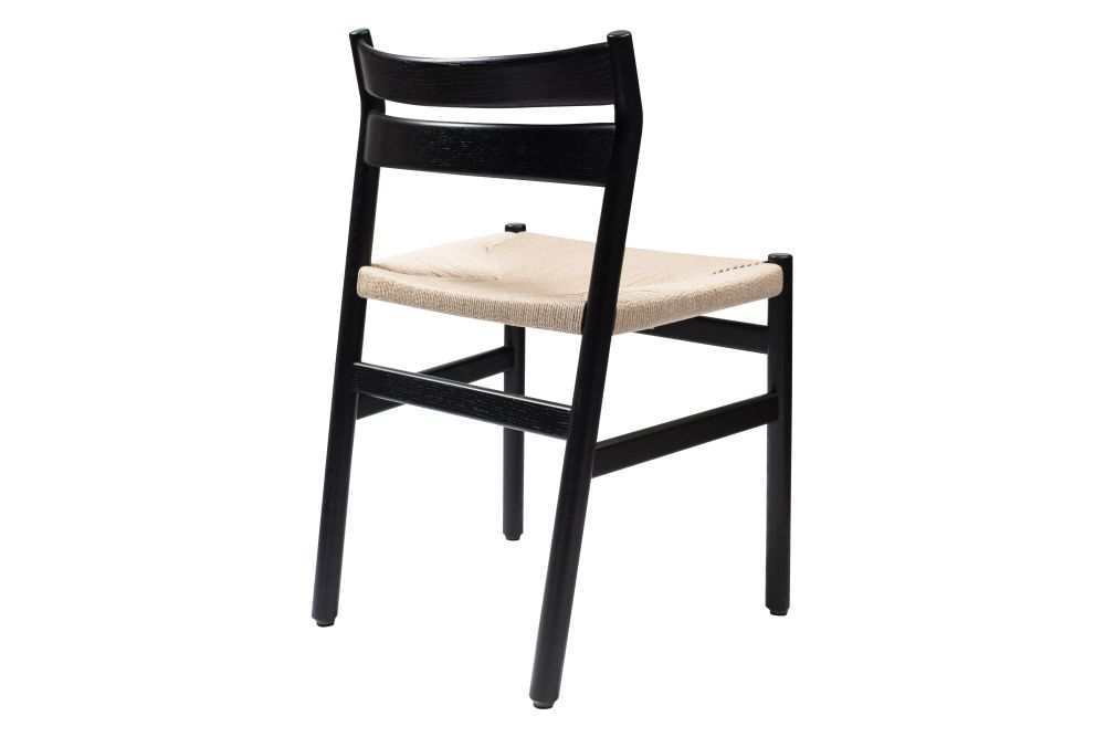 https://res.cloudinary.com/clippings/image/upload/t_big/dpr_auto,f_auto,w_auto/v1547615117/products/bm1-dining-chair-dk3-b%C3%B8rge-mogensen-clippings-11134933.jpg