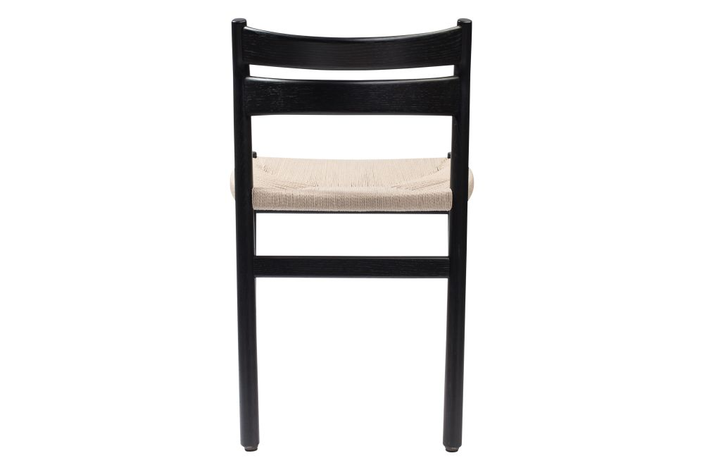 https://res.cloudinary.com/clippings/image/upload/t_big/dpr_auto,f_auto,w_auto/v1547615125/products/bm1-dining-chair-dk3-b%C3%B8rge-mogensen-clippings-11134934.jpg
