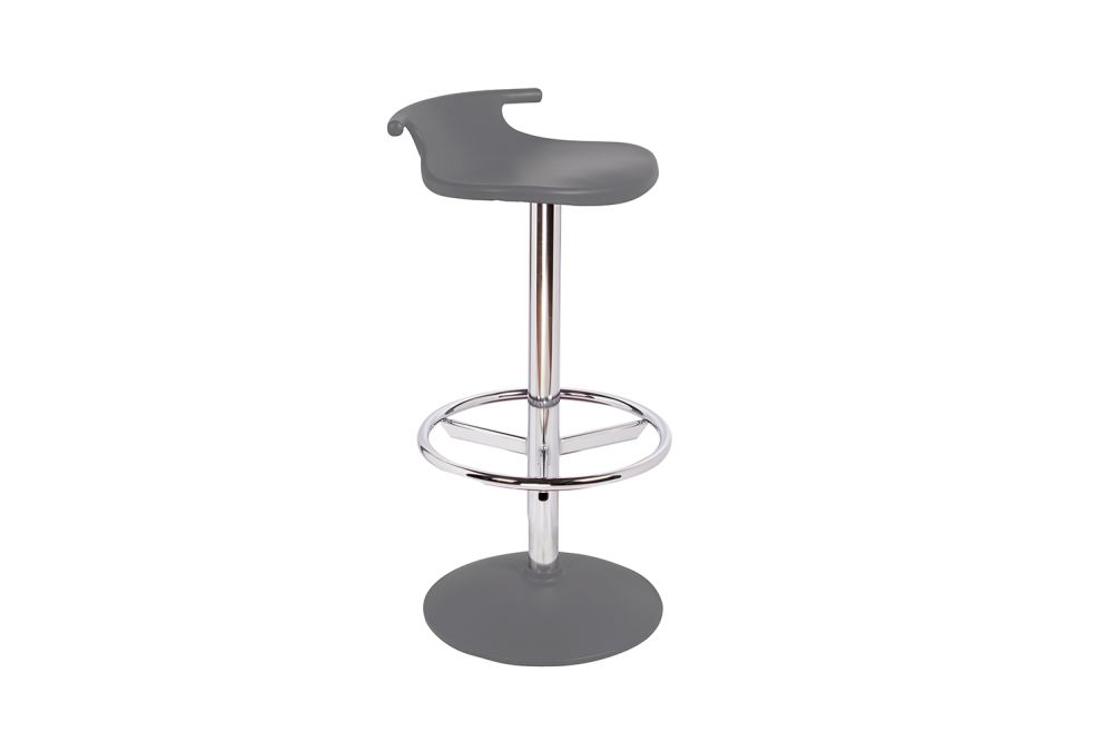 https://res.cloudinary.com/clippings/image/upload/t_big/dpr_auto,f_auto,w_auto/v1547620571/products/joy-swivel-stool-set-of-5-gaber-stefano-sandon%C3%A0-clippings-11135077.jpg