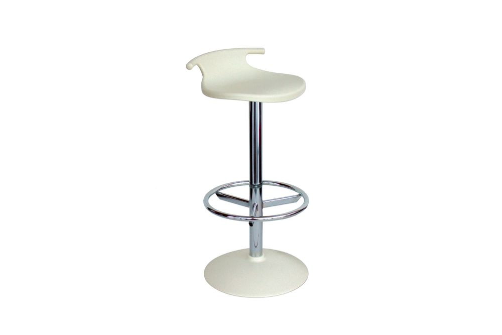 https://res.cloudinary.com/clippings/image/upload/t_big/dpr_auto,f_auto,w_auto/v1547620571/products/joy-swivel-stool-set-of-5-gaber-stefano-sandon%C3%A0-clippings-11135078.jpg