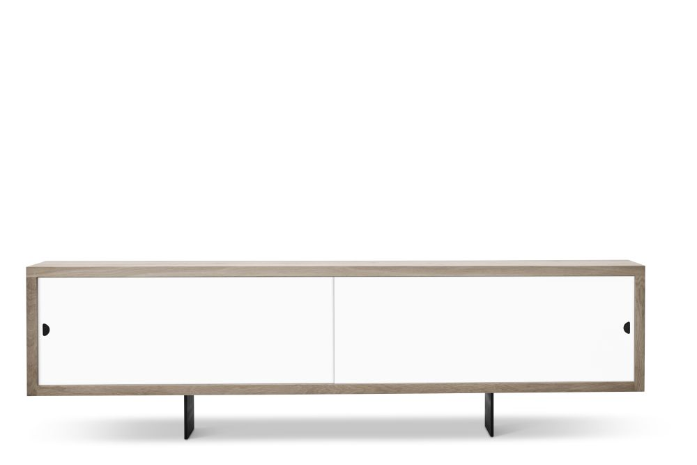 Grand Sideboard by dk3