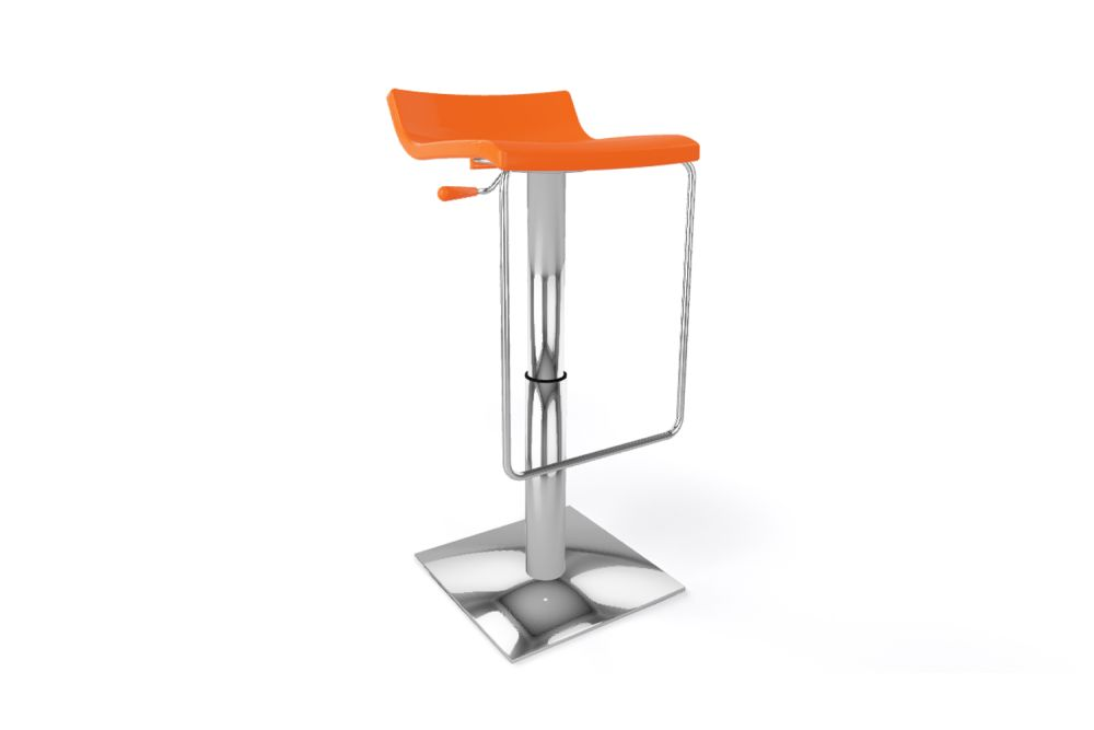 https://res.cloudinary.com/clippings/image/upload/t_big/dpr_auto,f_auto,w_auto/v1547622492/products/micro-x-counter-stool-set-of-3-gaber-eurolinea-clippings-11135102.jpg