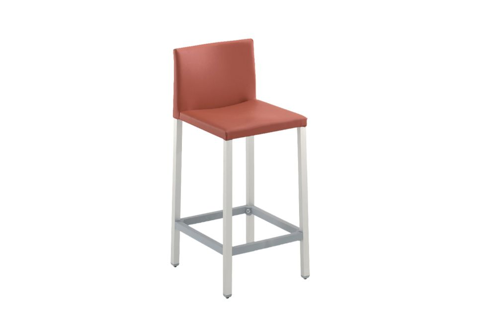Simil Leather Aurea 1,Gaber,Stools,bar stool,chair,furniture