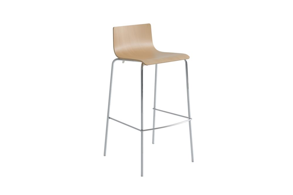 https://res.cloudinary.com/clippings/image/upload/t_big/dpr_auto,f_auto,w_auto/v1547625580/products/lila-bar-stool-set-of-6-gaber-eurolinea-clippings-11135142.jpg