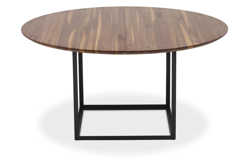 Wild Oak Oil Treatment,dk3,Dining Tables,coffee table,end table,furniture,outdoor table,table,wood,wood stain