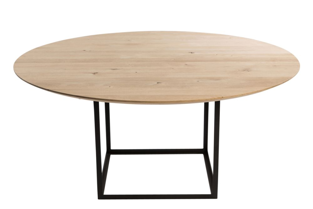 https://res.cloudinary.com/clippings/image/upload/t_big/dpr_auto,f_auto,w_auto/v1547631103/products/jewel-dining-table-round-dk3-s%C3%B8ren-juul-clippings-11135255.jpg