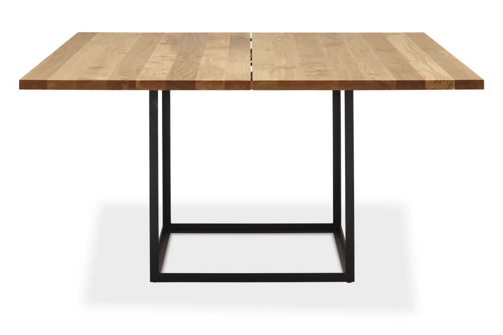 Wild Oak Oil Treatment,dk3,Dining Tables,coffee table,end table,furniture,outdoor table,rectangle,table,wood