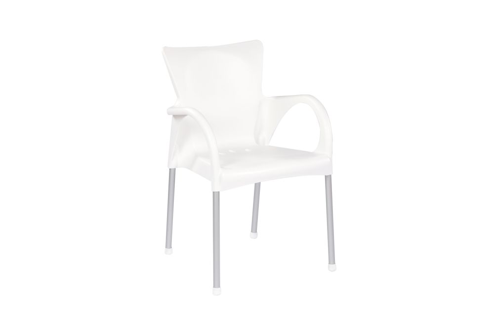 https://res.cloudinary.com/clippings/image/upload/t_big/dpr_auto,f_auto,w_auto/v1547633693/products/beverly-armchair-set-of-12-gaber-eurolinea-clippings-11135277.jpg