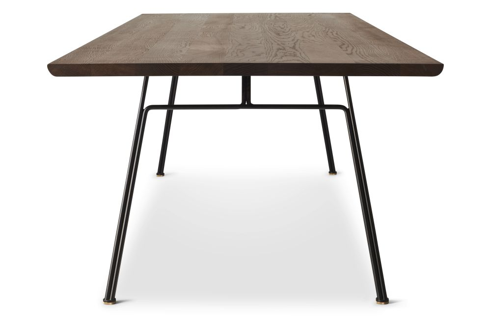 https://res.cloudinary.com/clippings/image/upload/t_big/dpr_auto,f_auto,w_auto/v1547637928/products/corduroy-dining-table-rectangular-dk3-christian-troels-clippings-11135293.jpg