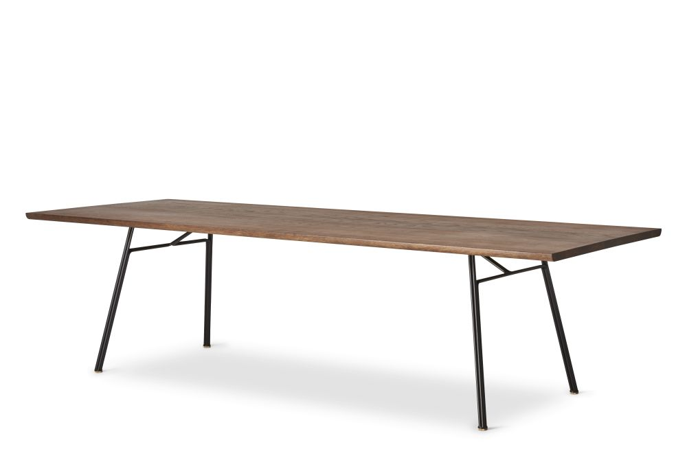 https://res.cloudinary.com/clippings/image/upload/t_big/dpr_auto,f_auto,w_auto/v1547638041/products/corduroy-dining-table-rectangular-dk3-christian-troels-clippings-11135297.jpg