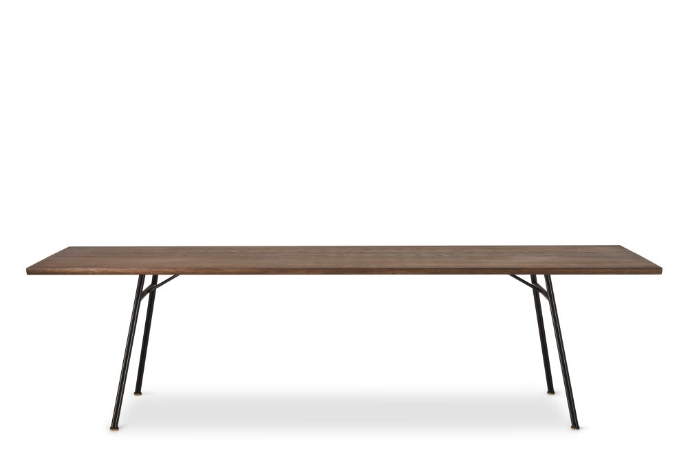 https://res.cloudinary.com/clippings/image/upload/t_big/dpr_auto,f_auto,w_auto/v1547638096/products/corduroy-dining-table-rectangular-dk3-christian-troels-clippings-11135300.jpg