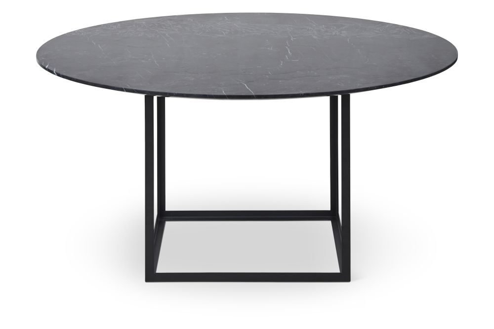 https://res.cloudinary.com/clippings/image/upload/t_big/dpr_auto,f_auto,w_auto/v1547639954/products/jewel-dining-table-round-marble-top-dk3-s%C3%B8ren-juul-clippings-11135313.jpg