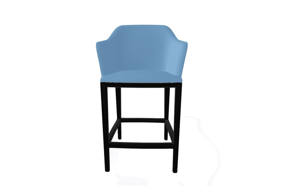 https://res.cloudinary.com/clippings/image/upload/t_big/dpr_auto,f_auto,w_auto/v1547645004/products/manaa-69-upholstered-counter-stool-set-of-2-gaber-eurolinea-clippings-11135340.jpg