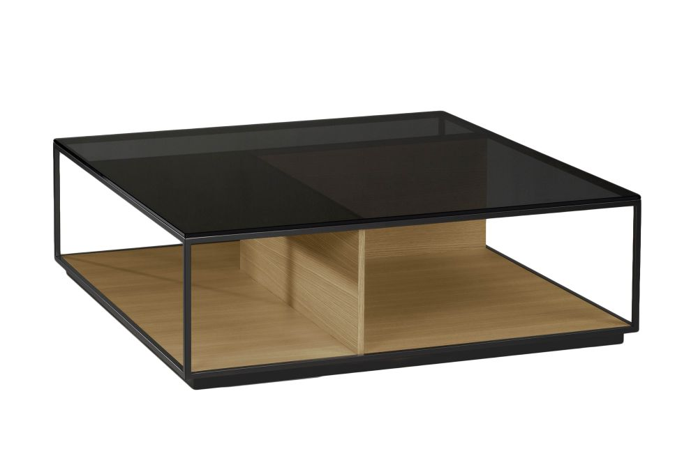 https://res.cloudinary.com/clippings/image/upload/t_big/dpr_auto,f_auto,w_auto/v1547650321/products/rita-coffee-table-kendo-mobiliario-antoni-arola-clippings-11135384.jpg