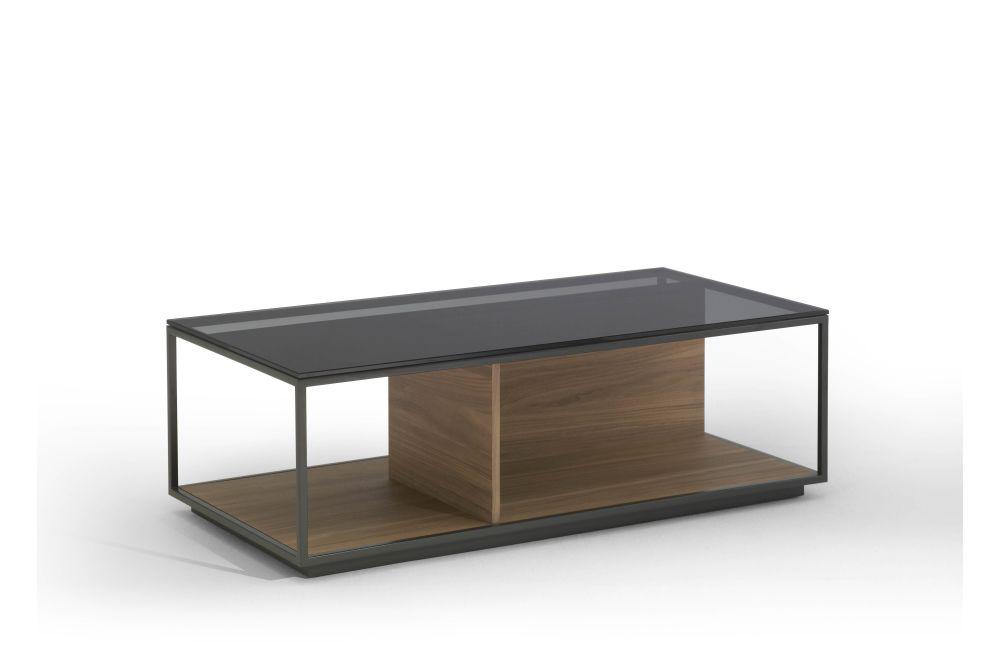Rita Coffee Table RITA-26 by Kendo