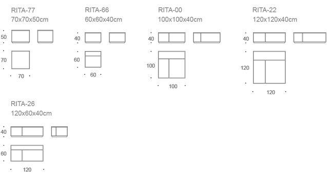 https://res.cloudinary.com/clippings/image/upload/t_big/dpr_auto,f_auto,w_auto/v1547651479/products/rita-coffee-table-rita-26-kendo-mobiliario-antoni-arola-clippings-11135393.jpg