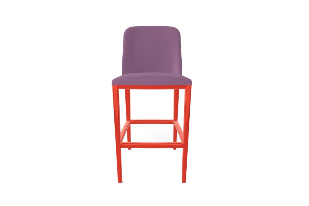 https://res.cloudinary.com/clippings/image/upload/t_big/dpr_auto,f_auto,w_auto/v1547711473/products/manaa-slim-79-upholstered-bar-stool-set-of-4-gaber-eurolinea-clippings-11135458.jpg