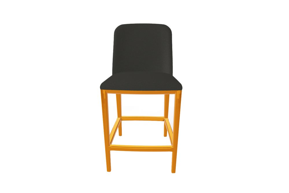 https://res.cloudinary.com/clippings/image/upload/t_big/dpr_auto,f_auto,w_auto/v1547713436/products/manaa-slim-69-upholstered-counter-stool-set-of-4-gaber-eurolinea-clippings-11135461.jpg
