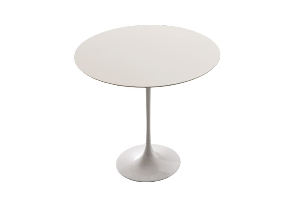 Gaber,Cafe Tables,furniture,lamp,table