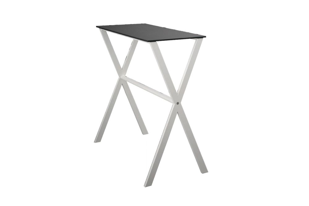 ICS High Table Set of 2 by Gaber