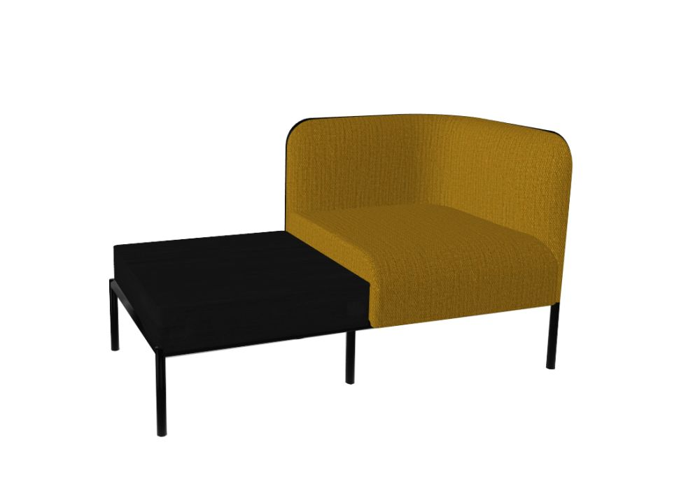 https://res.cloudinary.com/clippings/image/upload/t_big/dpr_auto,f_auto,w_auto/v1547804419/products/grand-place-kit-1-sofa-king-fabric-3030-black-painted-metal-gaber-favaretto-partners-clippings-11133435.jpg