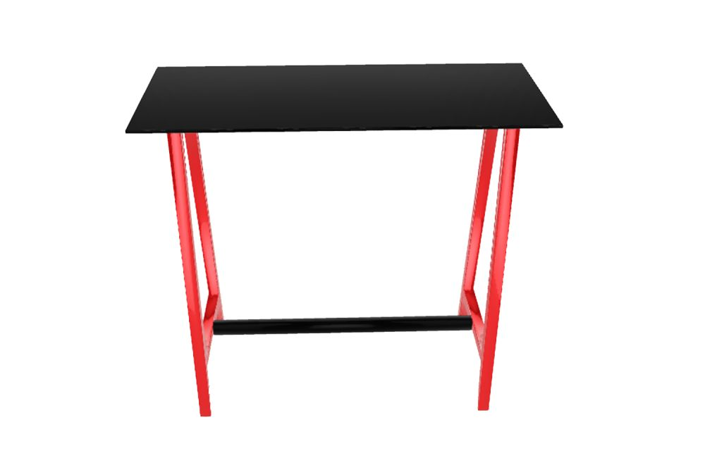 https://res.cloudinary.com/clippings/image/upload/t_big/dpr_auto,f_auto,w_auto/v1548047563/products/step-high-table-set-of-2-gaber-eurolinea-clippings-11135966.jpg