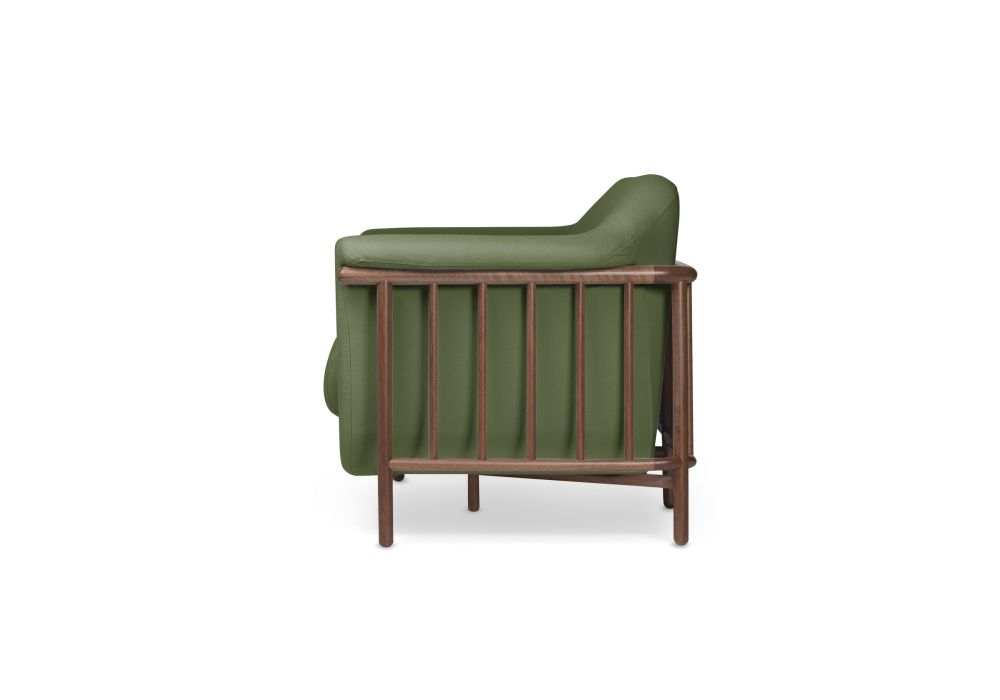 chair,furniture,green,product,turquoise