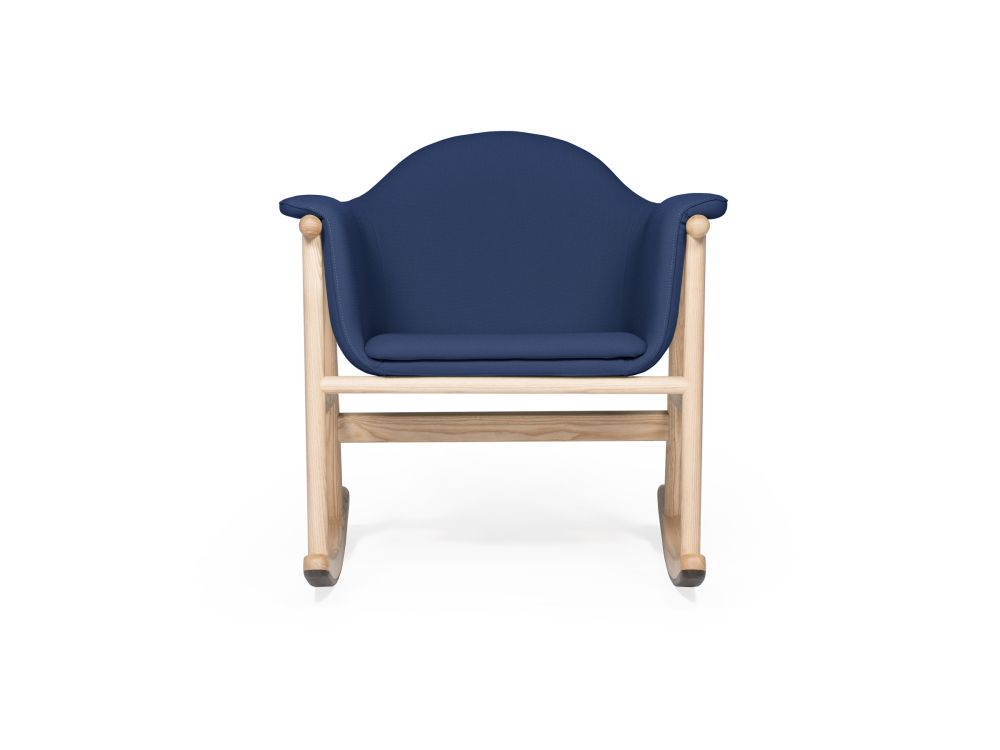 https://res.cloudinary.com/clippings/image/upload/t_big/dpr_auto,f_auto,w_auto/v1548091263/products/gago-chair-sleepy-green-dam-dam-clippings-11136623.jpg
