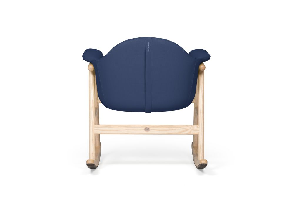https://res.cloudinary.com/clippings/image/upload/t_big/dpr_auto,f_auto,w_auto/v1548091263/products/gago-chair-sleepy-green-dam-dam-clippings-11136624.jpg