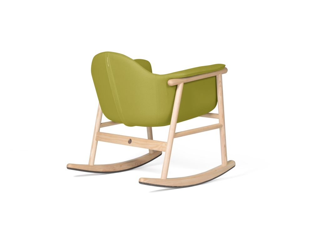 https://res.cloudinary.com/clippings/image/upload/t_big/dpr_auto,f_auto,w_auto/v1548091326/products/gago-chair-sleepy-green-dam-dam-clippings-11136627.jpg